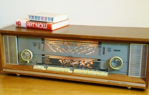 1966 Winning Radio
