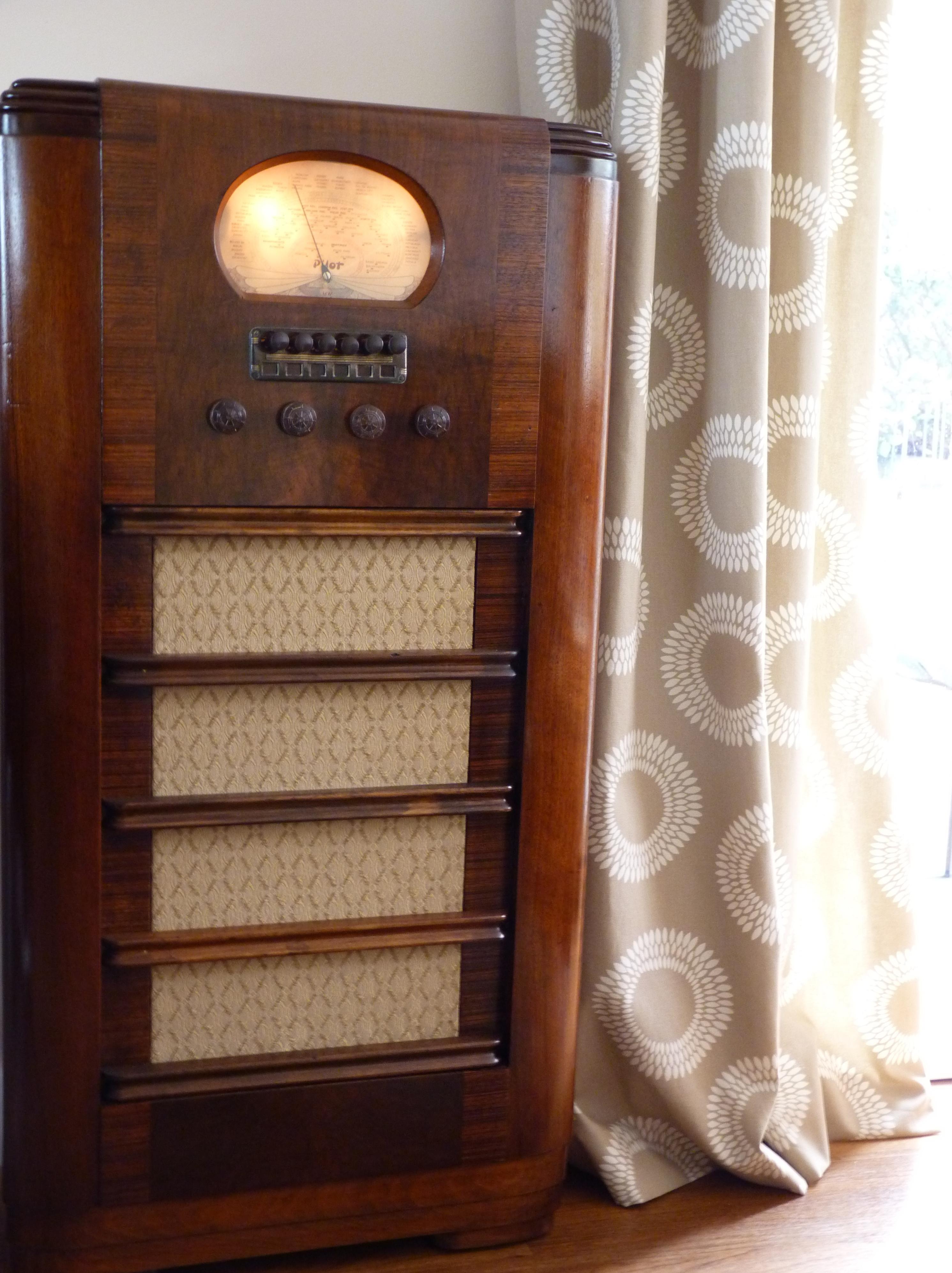 valves   Wayne\'s Radios