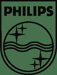 philips-logo-2