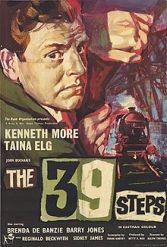 220px-39steps60poster