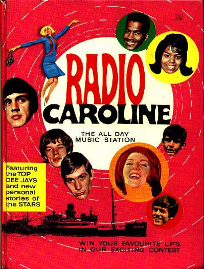 5-radiocaroline1965