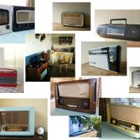 Radio Retrospective